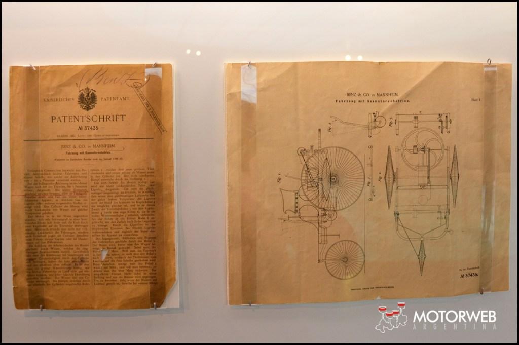 2015-09 Mercedes-Benz Museum Motorweb Argentina 015