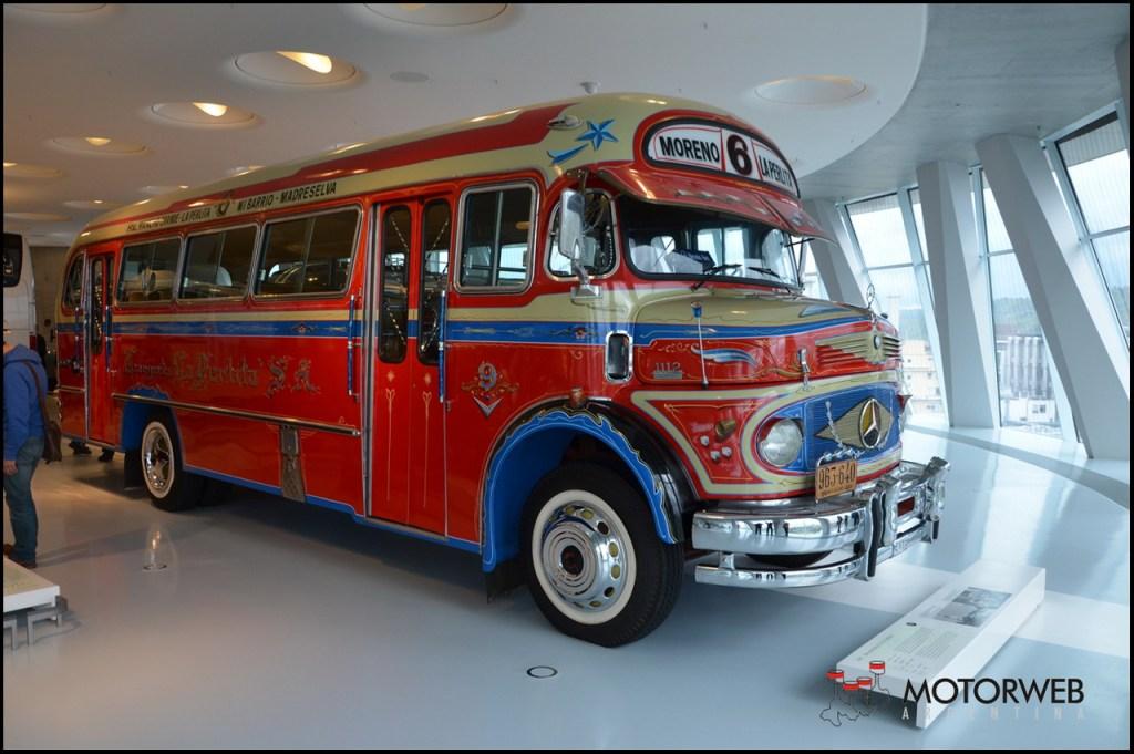 2015-09 Mercedes-Benz Museum Motorweb Argentina 098