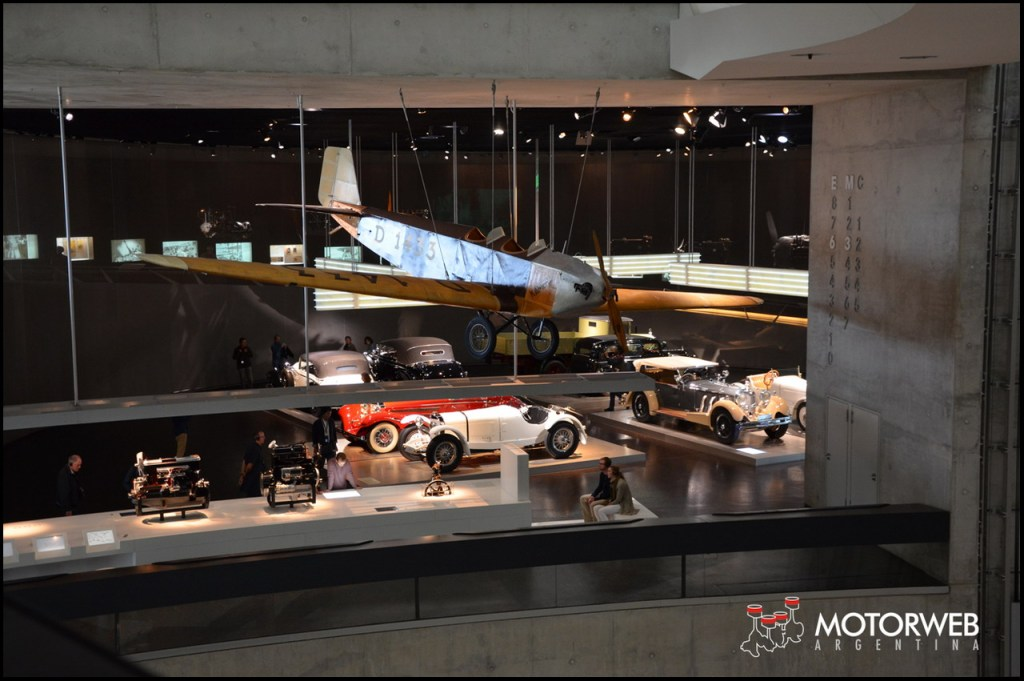 2015-09 Mercedes-Benz Museum Motorweb Argentina 158