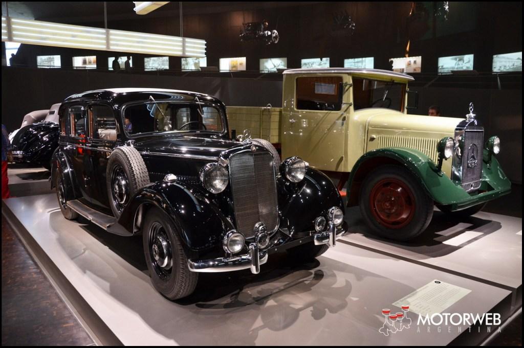 2015-09 Mercedes-Benz Museum Motorweb Argentina 181
