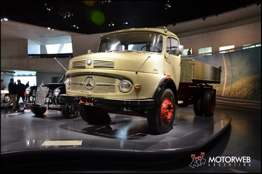 2015-09 Mercedes-Benz Museum Motorweb Argentina 253