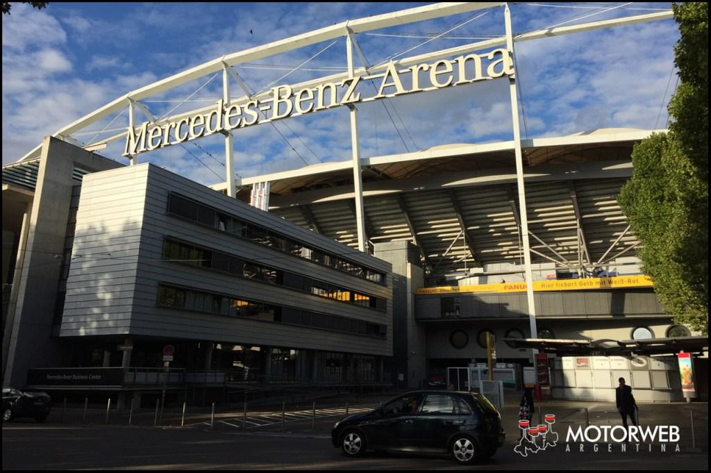 2015-09 Mercedes-Benz Museum Motorweb Argentina 436