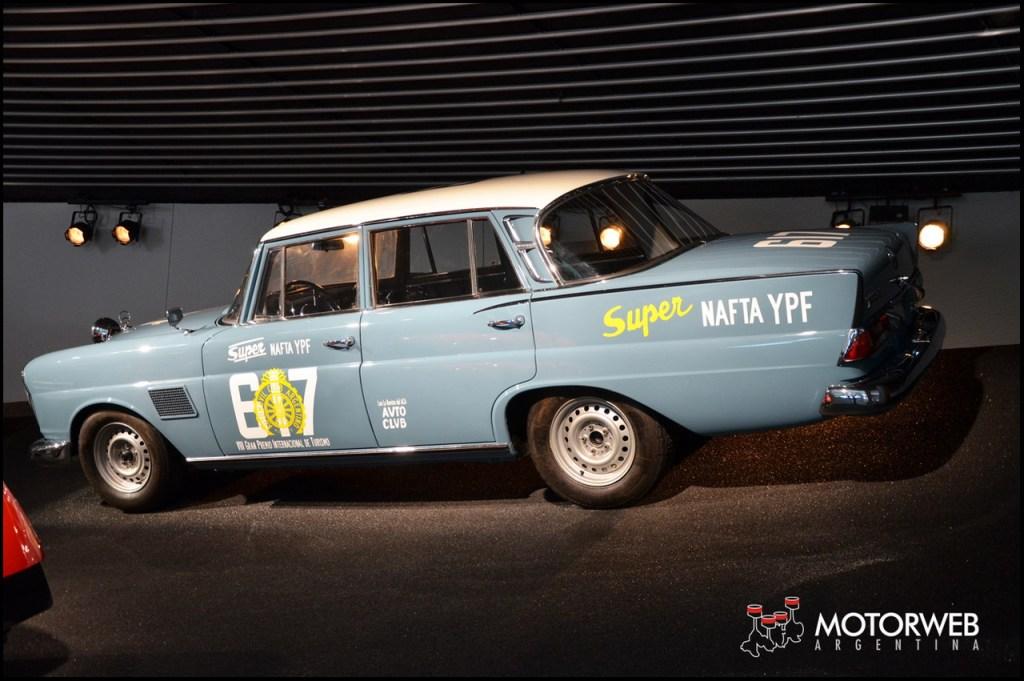 2015-09 Mercedes-Benz Museum Motorweb Argentina 358