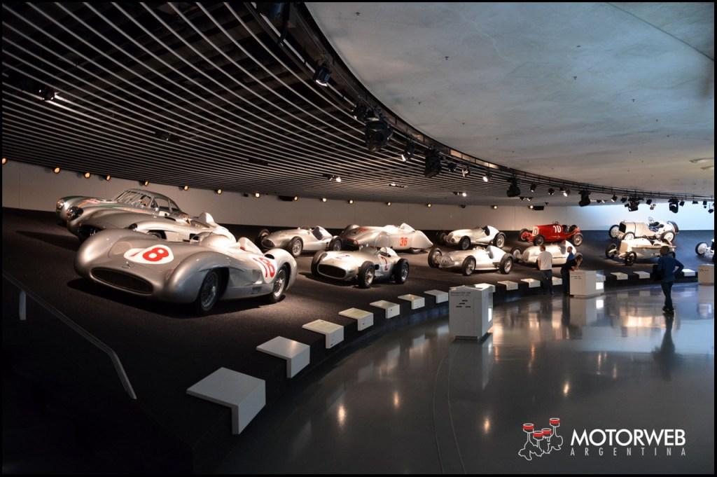2015-09 Mercedes-Benz Museum Motorweb Argentina 364