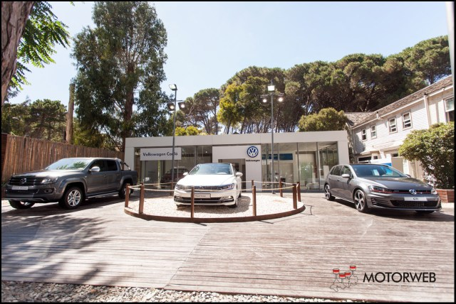 Verano VW 2016 Motorweb Argentina 01