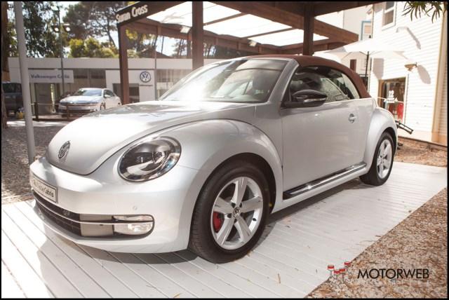 Verano VW 2016 Motorweb Argentina 05