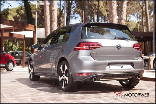 Verano VW 2016 Motorweb Argentina 23