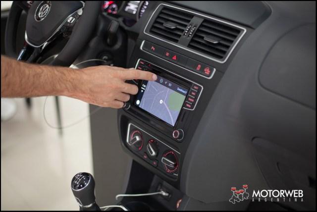 Verano VW 2016 Motorweb Argentina 34