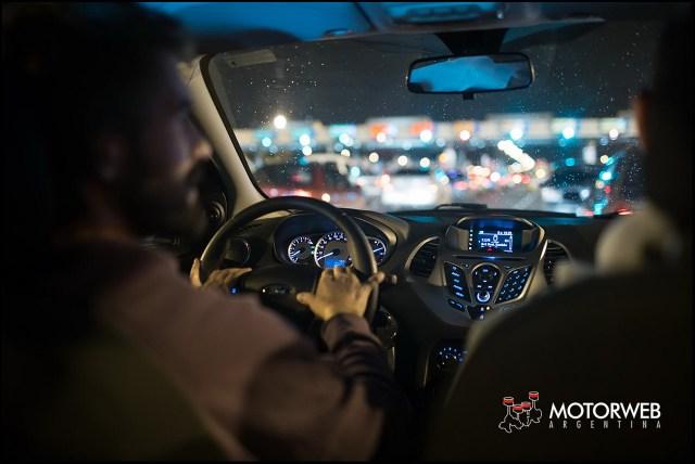 2016-05 TEST Ford Ka SEL Motorweb Argentina 31