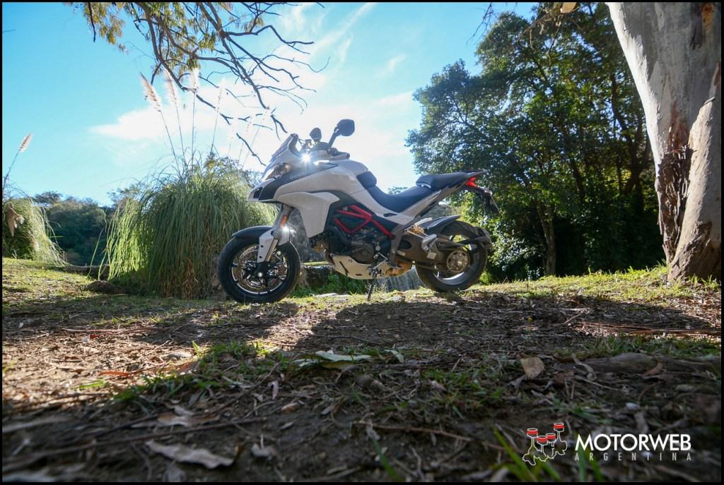 2016-06 Ducati Multistrada 1200 Motorweb Argentina 02