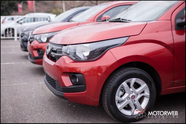 2016-07-14 Contacto Fiat Mobi Motorweb Argentina 02