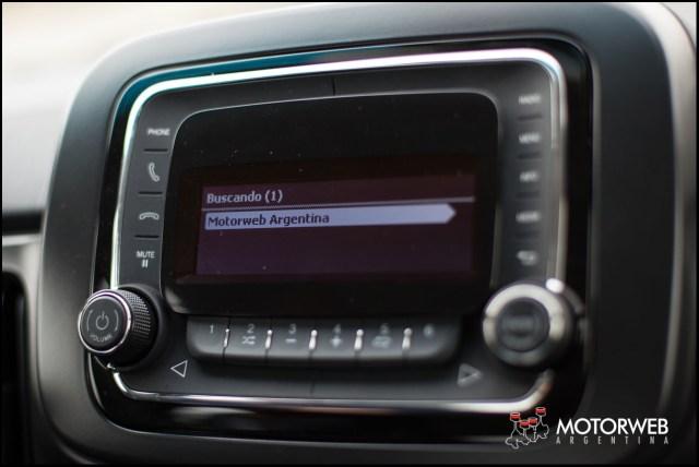 2016-07-14 Contacto Fiat Mobi Motorweb Argentina 04