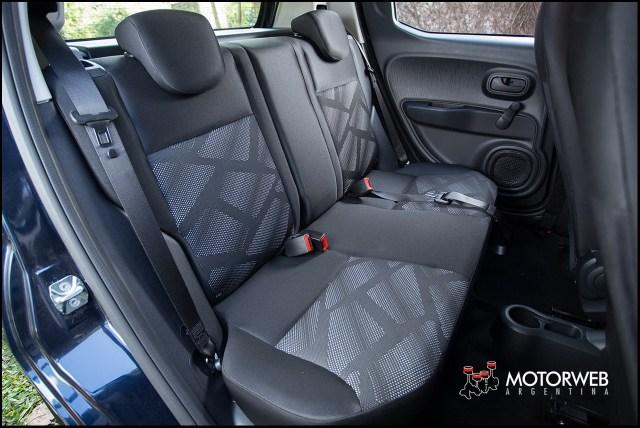Fiat Mobi Motorweb Argentina 35