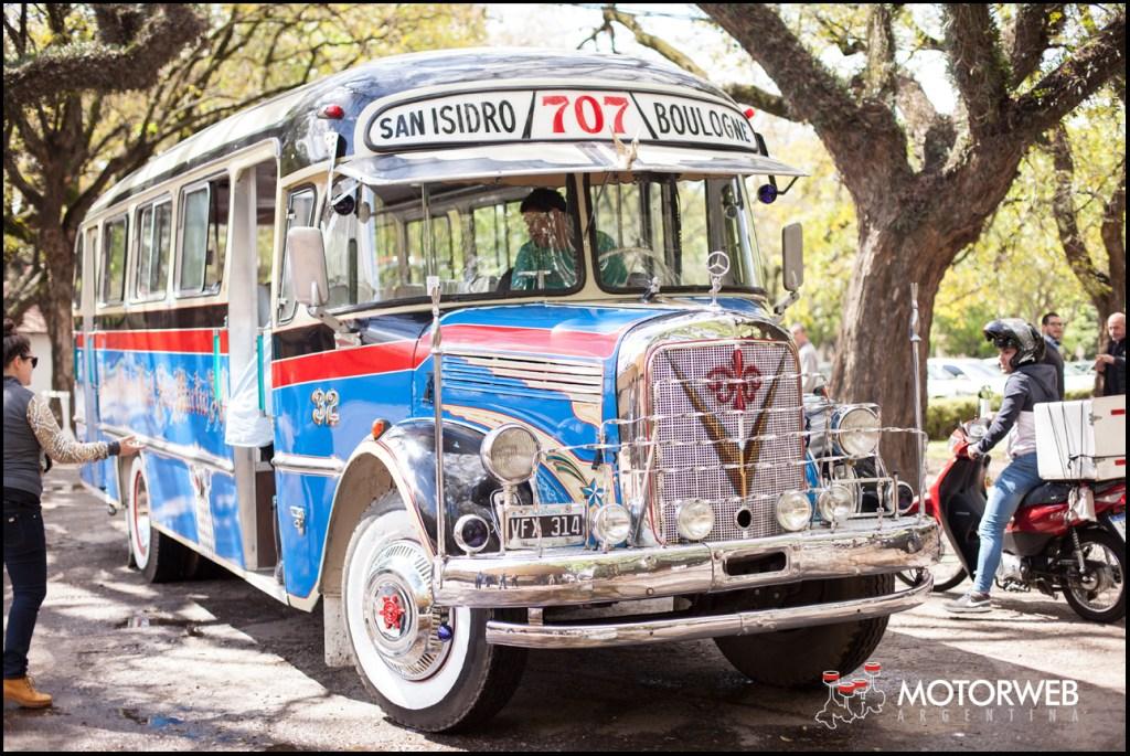 2016-10-autoclasica-motorweb-argentina-18