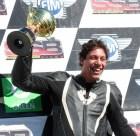 Sebastián Mattanó