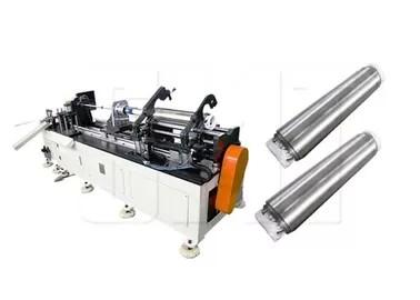 Quality Stator Winding Machine & Stator Winding Inserting