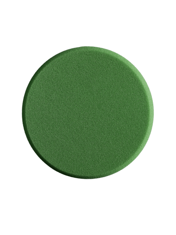 Buy-sonax-6-inch-polishing-pad-medium-green-160-mm-Online-Pakistan