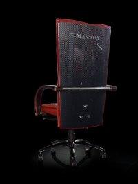 mansory_cf_chair_1