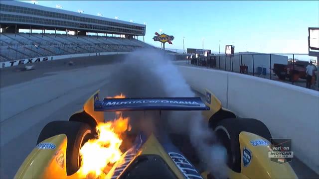 IndyCar_2014_Firestone600