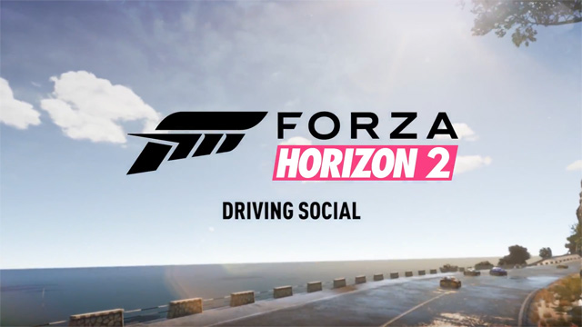 Forza_Horizon_2_Driving_Social_Video