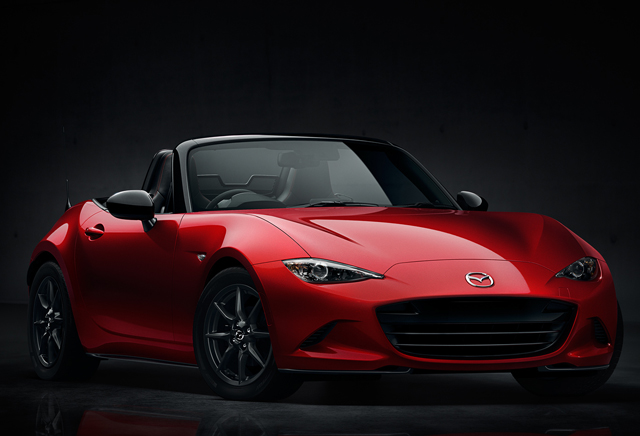2016MazdaMX-5Roadster_small