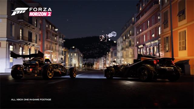 Forza_Horizon_2_Launch_Trailer