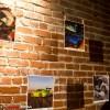 OlloClip_Exhibition_2014_6
