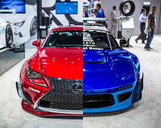 SEMA2014_RocketBunny_small