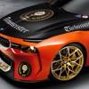 BMW_2002_Hommage_concept_9