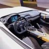 sema2016_mx5_speedster-5