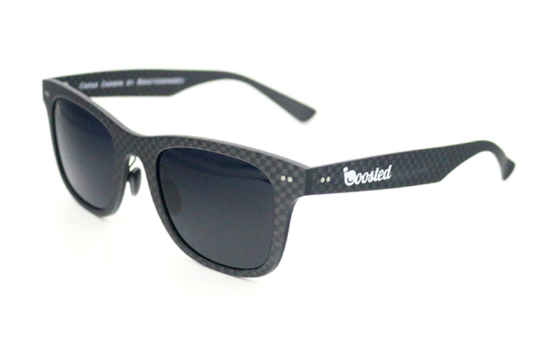 boostedshades_carbonfiber_sunglasses