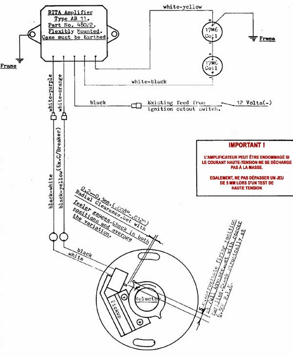 2000 Toyota 4runner Fuel Filter Free Download Wiring Diagram