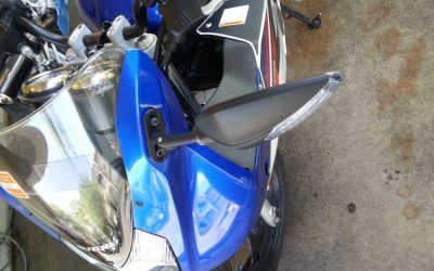 Integrated Turn Signals_08 Suzuki GS500F