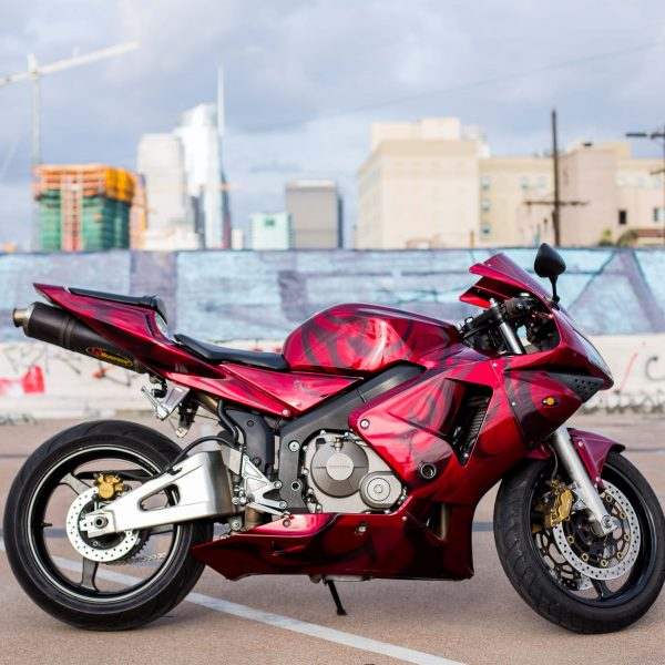 Custom Honda CBR 600RR_2_IG.@ohsnap_its_snap_ - S.N.A.P Photography