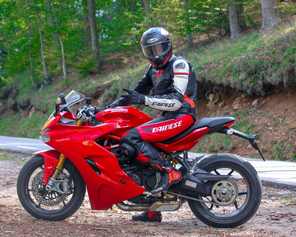 IG.@vrider.yt - Ducati SuperSport S - 2
