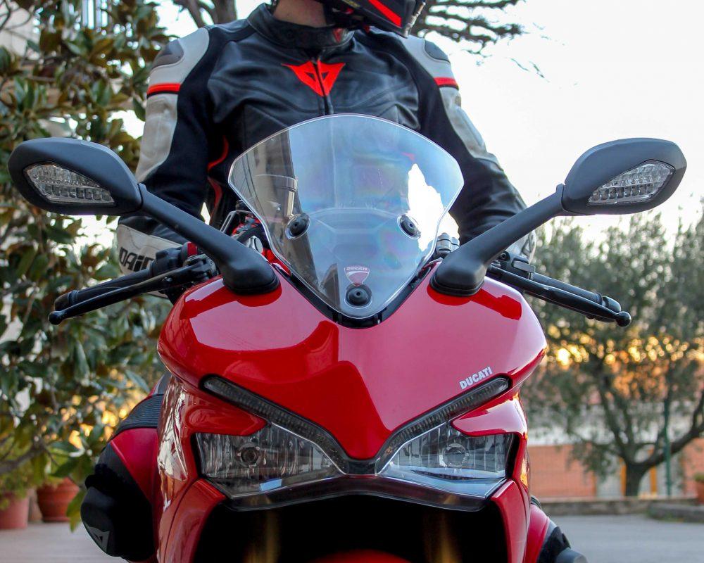 IG.@vrider.yt - Ducati SuperSport S - 3