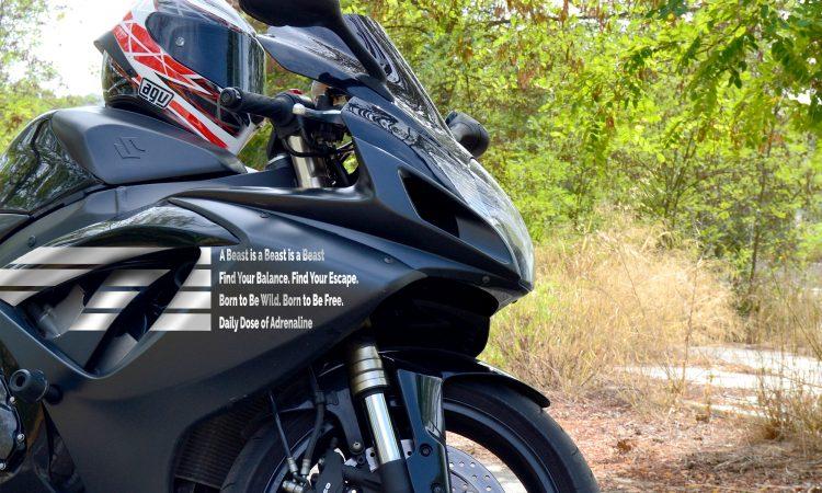 MOTO-THOUGHTS_Striped-Words-2_Kit_IG.bralienpls