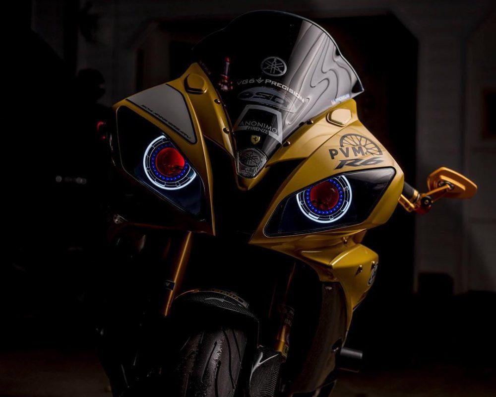 Yamaha R6_IG.@agents_of_orange