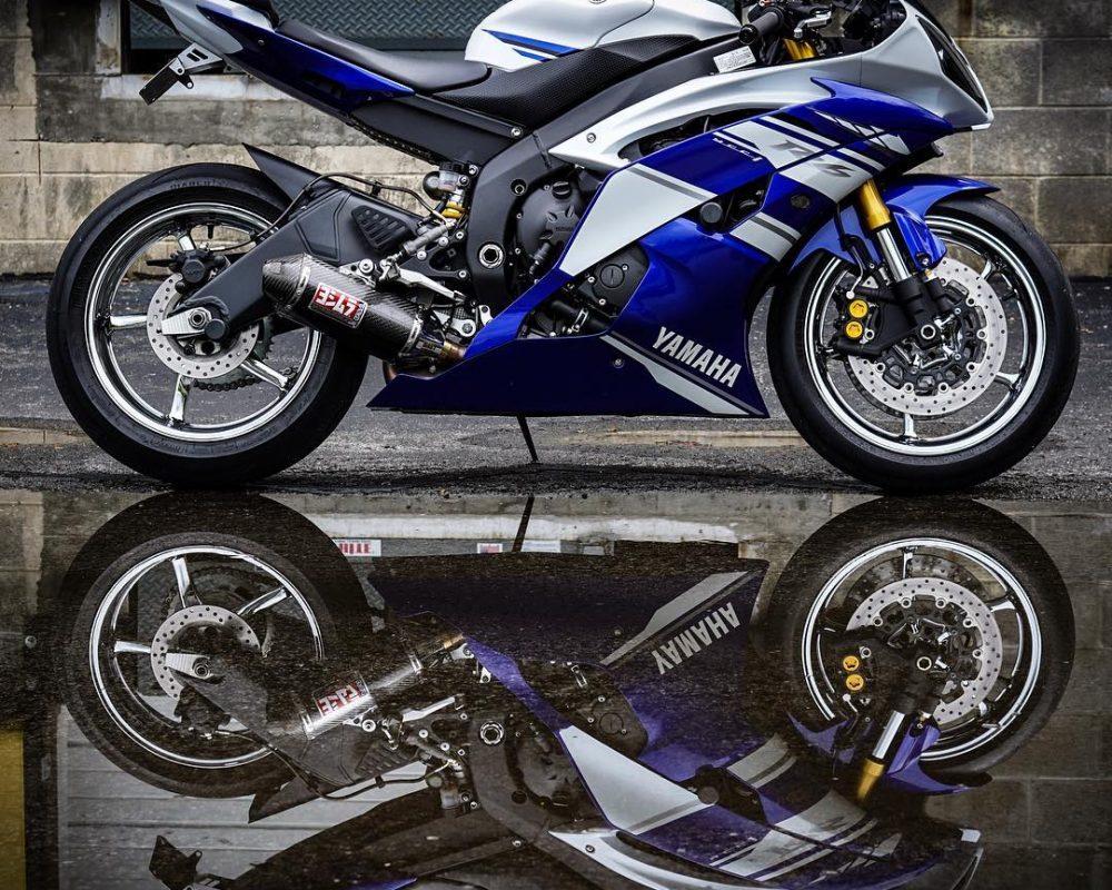Yamaha R6_IG.@pdonahue_