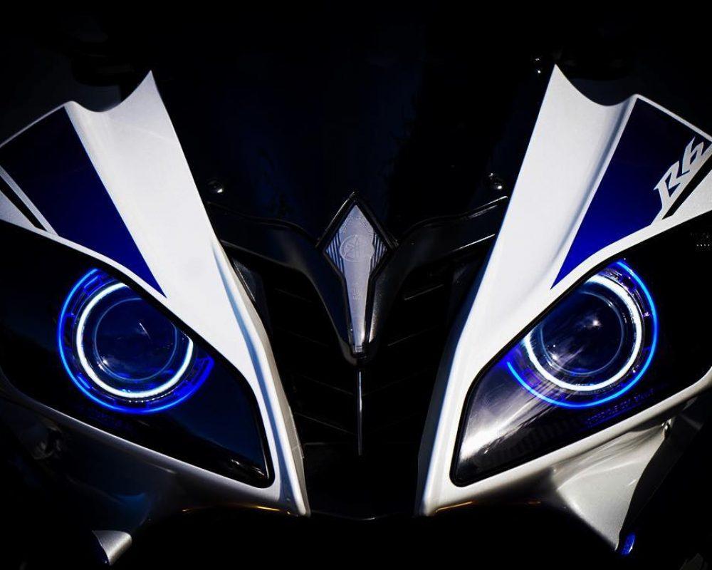 Yamaha R6_v2_IG.@pdonahue_