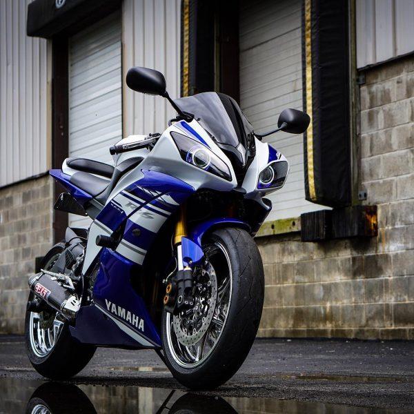 Yamaha R6_v3_IG.@pdonahue_