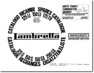 manuales motos clasicas, manual de taller,manual de