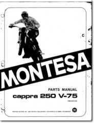 manuales motos clasicas, manual de taller,manual de