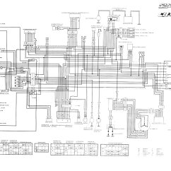 Rotork Wiring Diagram 200 Shore Power Consultoria TÉcnica