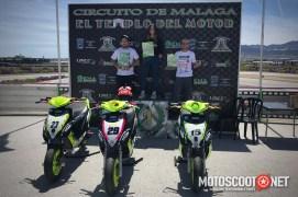 Copa_Sur_podium_scooter