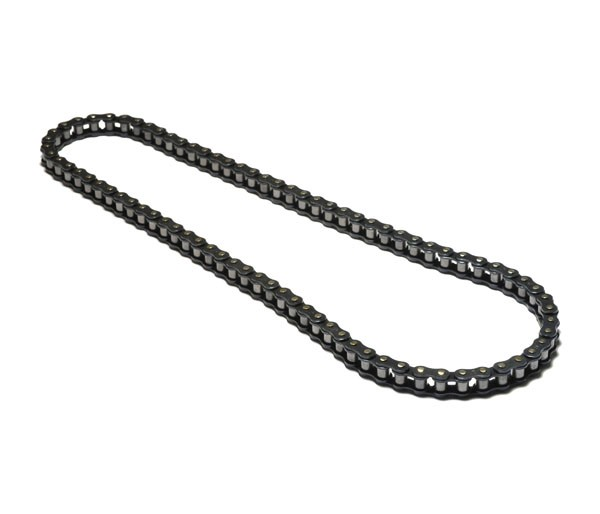 chain for Baja mini bike,428 chain,chain link,chain master