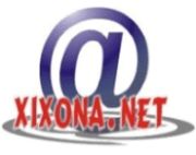 Tienda_de_informatica_online