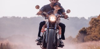 motorcycle-dad-and-son
