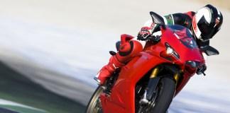 ducati_1198_race