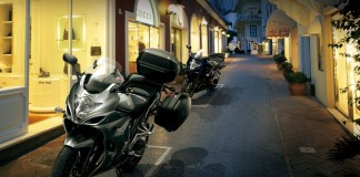 suzuki_all_new_gsx